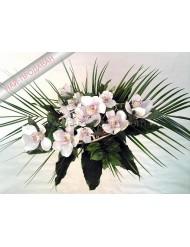 Орхидеи – 11 бр.