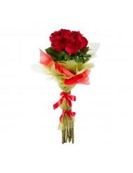 Рози – 7 бр.