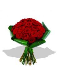 Рози – 49 или 51 бр.