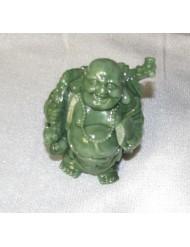 Буда 1